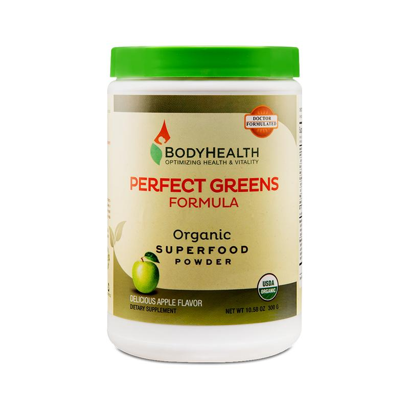 Perfect-Greens - Traveling Tennis Pros